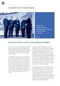 Geschäftsbericht 2003 - Fiducia IT AG - Seite 4