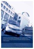 Geschäftsbericht 2003 - Fiducia IT AG - Seite 6