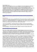 der Experimentalphysik 1 - Seite 2