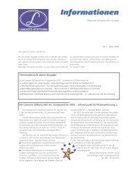 Dokument 1.pdf - Lawaetz-Stiftung