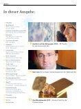 ideas - Commerzbank - Commerzbank AG - Seite 2