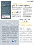 ideas - Commerzbank - Commerzbank AG - Seite 5