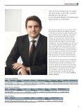 ideas - Commerzbank - Commerzbank AG - Seite 7