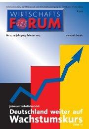 Politik - Mittelstands- und Wirtschaftsvereinigung der CDU Baden ...