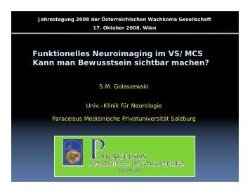 Download as pdf-Datei: 2.175 kB - Österreichische Wachkoma ...
