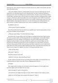 [1x04] Die Siedler - shilgert's neue Internetpräsenz auf Funpic.de - Seite 4