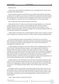 [1x04] Die Siedler - shilgert's neue Internetpräsenz auf Funpic.de - Seite 5