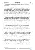 [1x04] Die Siedler - shilgert's neue Internetpräsenz auf Funpic.de - Seite 6