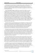[1x04] Die Siedler - shilgert's neue Internetpräsenz auf Funpic.de - Seite 7