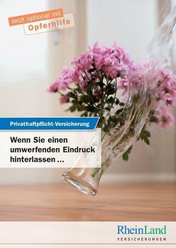 Haftpflicht - Vs-team.de