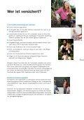 Haftpflicht - Vs-team.de - Page 3