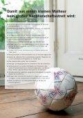 Haftpflicht - Vs-team.de - Page 7