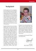 Der Nikolaus - Evangelische Kirchengemeinde St. Nikolaus ... - Seite 3