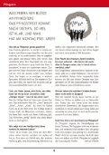 Der Nikolaus - Evangelische Kirchengemeinde St. Nikolaus ... - Seite 6