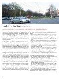 Download - Aktives Stadtzentrum Müllerstraße - Seite 6