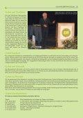 166. Internationalen Allianzgebetswoche - Freikirche Purkersdorf - Seite 3