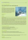166. Internationalen Allianzgebetswoche - Freikirche Purkersdorf - Seite 4