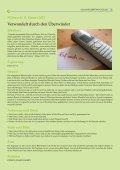 166. Internationalen Allianzgebetswoche - Freikirche Purkersdorf - Seite 7