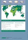 Zentrales Wassernachfüllsystem für FNC® Batterie ... - Hoppecke - Seite 4