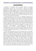 Edouard Schuré - Die großen Eingeweihten - Seite 7