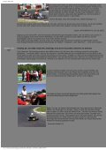 Berichte RMC 2002 - ROTAX MAX Challenge - Page 2