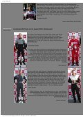 Berichte RMC 2002 - ROTAX MAX Challenge - Page 3