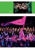 Sept/Okt 2006 - Berliner Philharmoniker - Seite 2