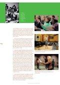 Sept/Okt 2006 - Berliner Philharmoniker - Seite 3