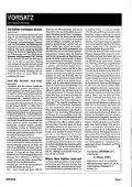 Download - juridikum, zeitschrift für kritik | recht | gesellschaft - Seite 3