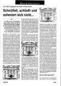 Download - juridikum, zeitschrift für kritik | recht | gesellschaft - Seite 7