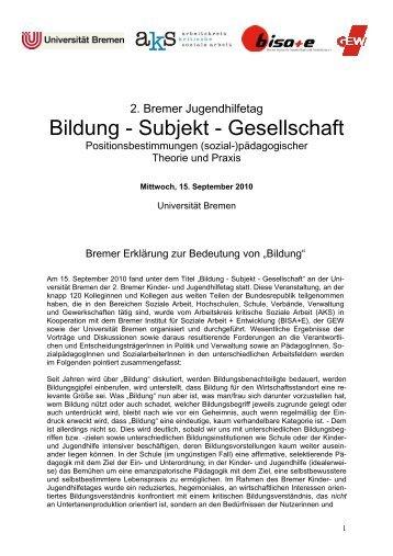 book Hausfrau, Ehefrau, Lebensgefährtin, Mutter : Die sozialen Rollenbilder