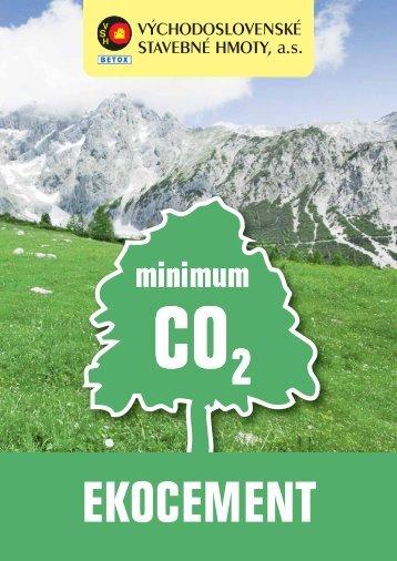 Minimum CO 2 - DTG Optimus Kft.
