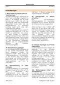 Marktlage Milch - Ezg-milch.de - Seite 3