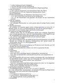 Verfassungsrecht - Grundrechte - Seite 2