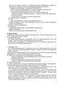Verfassungsrecht - Grundrechte - Seite 3