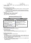 Verfassungsrecht - Grundrechte - Seite 5