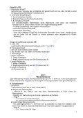 Verfassungsrecht - Grundrechte - Seite 7