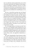 Meine Nichte Julia - www.peter-nagy.de - Page 6