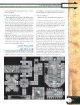 Untitled - rollenspiel-info.de - Seite 3