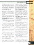 Untitled - rollenspiel-info.de - Seite 5