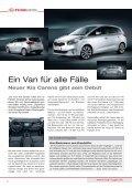 Winter 2012/2013 - Honda Fugel - Page 2