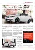 Winter 2012/2013 - Honda Fugel - Page 3