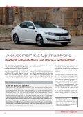 Winter 2012/2013 - Honda Fugel - Page 4