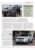 Winter 2012/2013 - Honda Fugel - Page 5