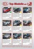 Winter 2012/2013 - Honda Fugel - Page 6