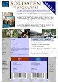 - Keyfacts / Presse / Marketing : - Download-at.de - Seite 3