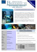 - Keyfacts / Presse / Marketing : - Download-at.de - Seite 5