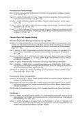 Prüfungslthemen für den Erweiterungsstudiengang Stand - Seite 2