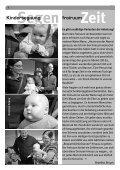 Feb. + März - FCGW - Seite 6