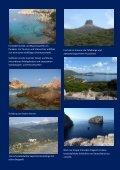 Reisebericht anzeigen... - Seite 2